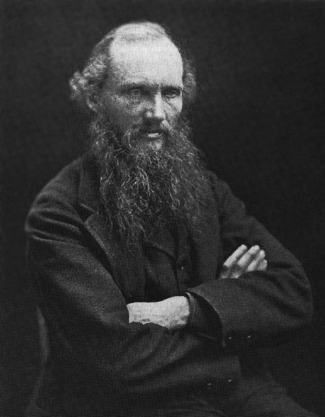 the life of william thompson lord kelvin William thomson, scottish physicist, mathematician and engineer, awarded the  barony  the cross was the fitting close of a life of rejection, scorn and defeat.